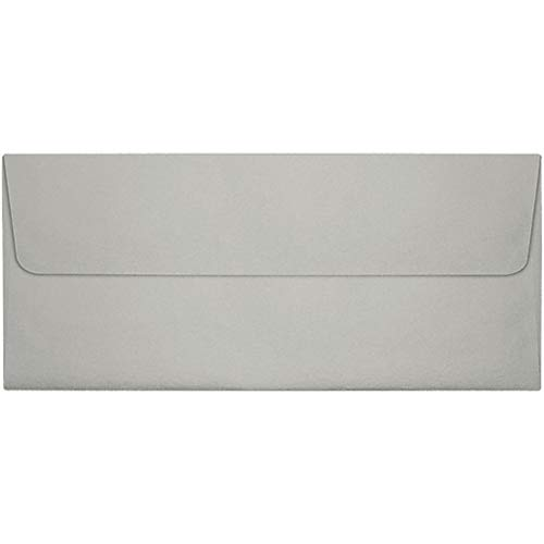 Fog #10 Envelope (4 1/8