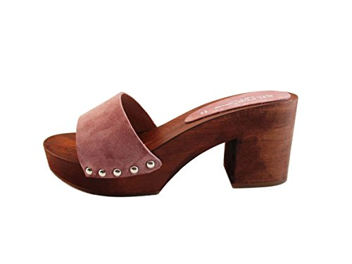 Escarpins Shoes Silfer Silfer femme Shoes twXqZOSX