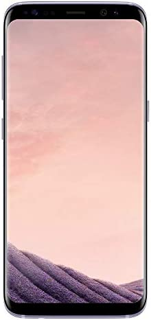 Samsung Galaxy S8 Certified Refurbished product image
