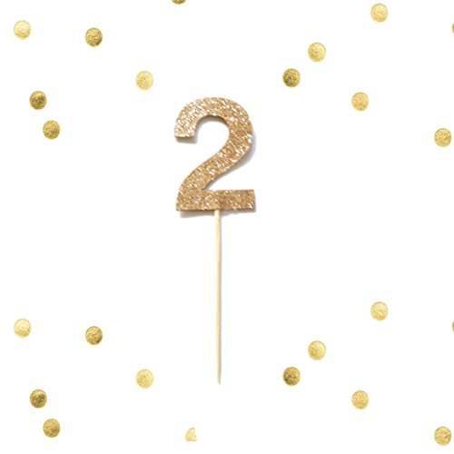 set-of-10-gold-glitter-number-2-two-year-old-cupcake-cake-picks-baby-second-birthday-cake-topper-met