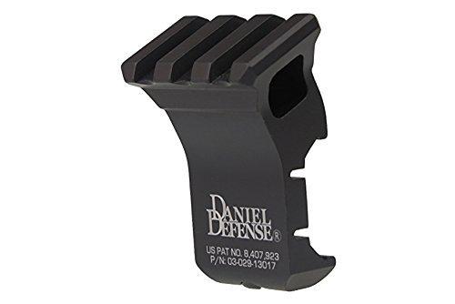 Daniel defense the best Amazon price in SaveMoney.es 8c9275e2ebb1