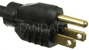 Standard Motor Products L25001 Engine Block Heater