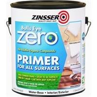 rust-oleum-249020-bulls-eye-zero-gallon