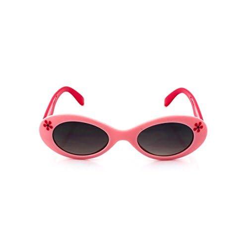 Chic La Reine des Neiges - Gafas de sol - para niña - www.todocorazon.es f281a521d1c8