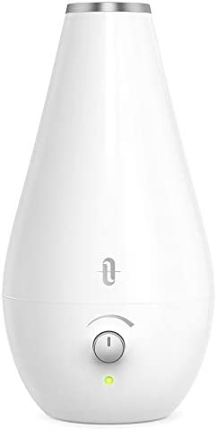 TaoTronics Humidifiers Ultrasonic Humidifier Space Saving