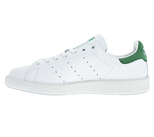 Adidas Originals Stan Smith Boost Mens Running Trainers Sneakers Weiß sale cheap online pehVJUBkX