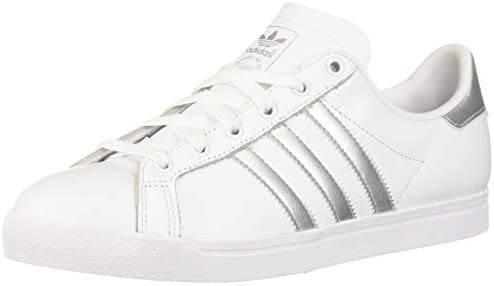 adidas Originals Women's Coast Star Sneaker
