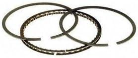 Hastings 2C4670020 6-Cylinder Piston Ring Set