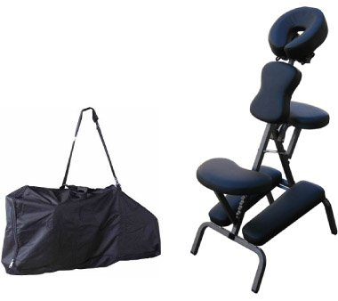 massage chair for sale Amazon.com: Portable Massage Chair, Therabuilt® Apex™. High  massage chair for sale