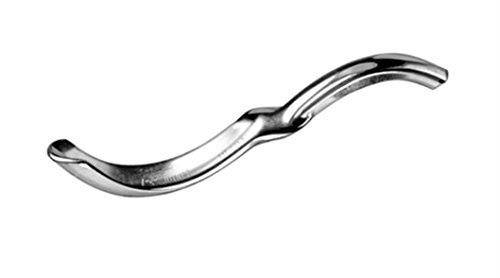 Kraft Tool BL165 7/8-Inch by 1-Inch Ultra Hard S Jointer by Kraft Tool by Kraft Tool
