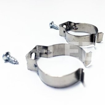demasled-20pcs-holder-for-t8-led-tube-light-20-mounting-bracket-to-hang-10-tubes-ceiling-wall