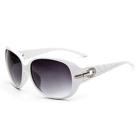 Sun Ladies Uv sol nbsp;Elegant de Borgoña Rhinestone nbsp; GGSSYY Mujer sol nbsp; Gafas Beige de Mujer Glasses Gafas nUqWHvz