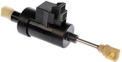 - Dorman 924-705 Shift Interlock Solenoid