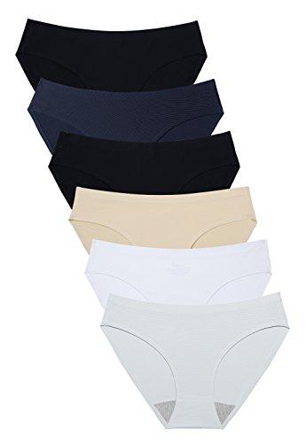 Buy moisture wicking panties