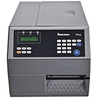 INTERMEC - PX4I THERMAL TRANSFER PRINTER - IPL FIRMWARE - EASYLAN ETHERNET - 16MB DRAM/4MB FLASH - ROTATING UNWIND - 203DPI [px4c010000000020]