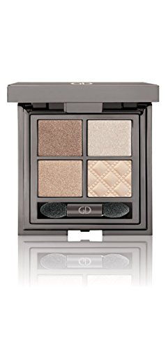 ga-de-makeup-idyllic-soft-satin-silky-colors-eyeshadow-palette-with-mirror-beige-glam