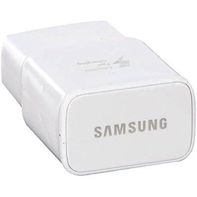 samsung-adaptive-fast-charging-usb