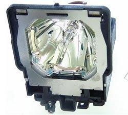 交換用for APO apog-9558交換用電球   B01E92X4MK