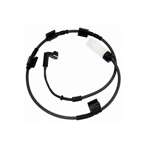 NANA-AUTO Front Brake Pad Wear Sensor OE# 34356773017: