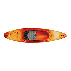 27. Old Town Canoes & Kayaks Vapor 10 Recreational Kayak
