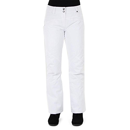 obermeyer-malta-insulated-ski-pant-womens