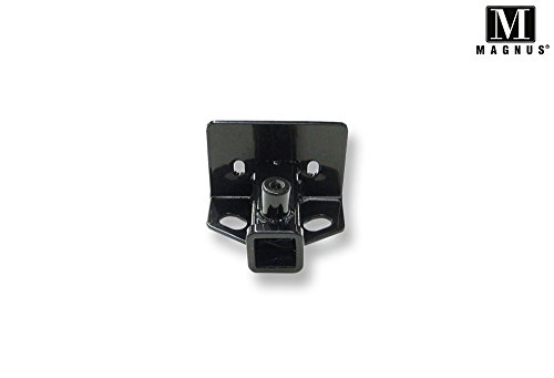 dodge dakota trailer hitch - 9