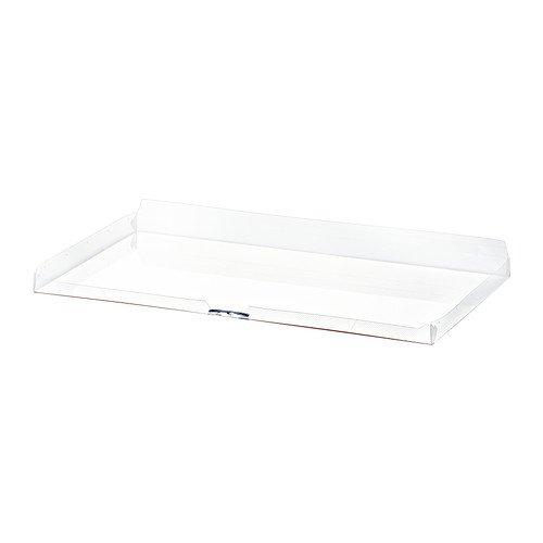 IKEA VARIERA - bandeja de goteo: Amazon.es: Hogar