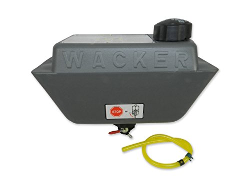 Buy wacker jumping jack parts