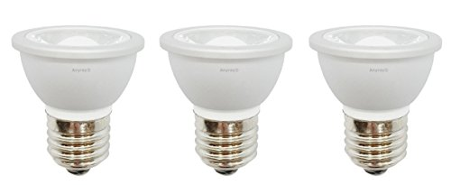 Jdr Led Light Bulb