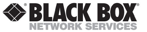 30-UNIT IPAD, CHROMEBOOK, TABLET, AND LAPTOP LOCKER - LAMINATE TOP AND DRAWER by Black Box Network Services