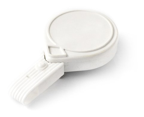 Key Bak Mini Bak Retractable 36 Inch Twist Free product image