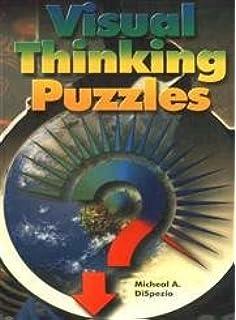 free critical thinking logic puzzles AbeBooks