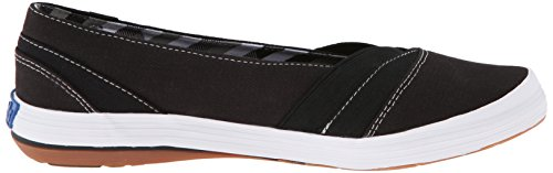 keds womens whimsy slip-on flat