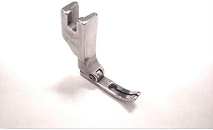 High Shank Foot SA172 Very Narrow