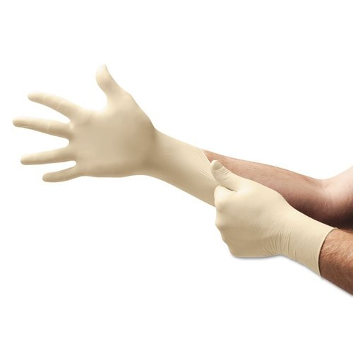 Conform XT Premium Latex Gloves