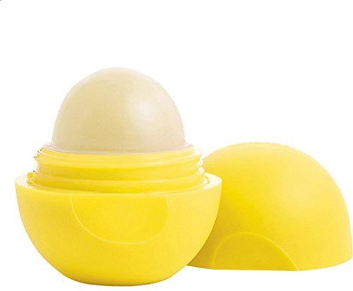 Uses For Eos Lip Balm