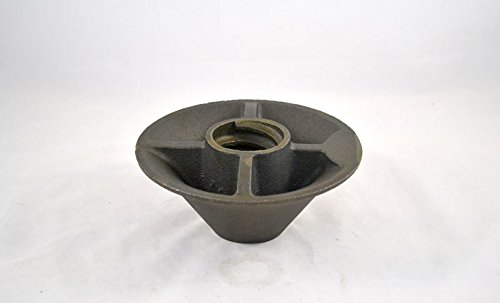 Tire Changer Center Post (Hold Down Cone For The 4040 And 4050 Coats Tire Changers)