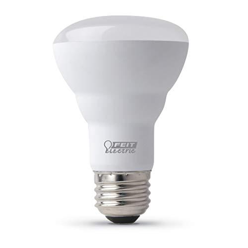 Feit Electric 1 Watt Led Light Bulbs in US - 7