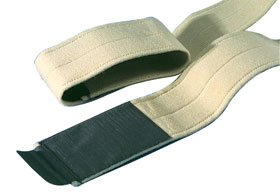 DSS Tilt Table Strap by Alimed (Image #1)