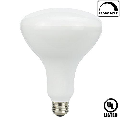 Eco Bright Led Light Bulb 12 5W 1100 Lumen