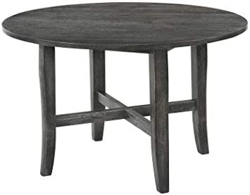 Acme Furniture Kendric Dining Table