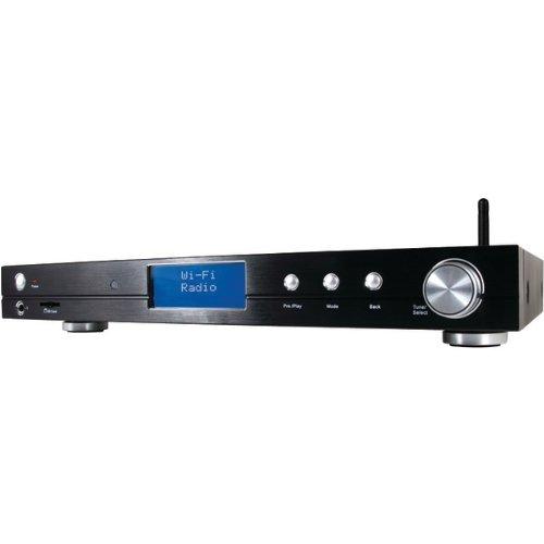 internet-radio-stereo-component