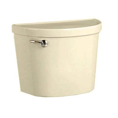 American Standard 4225A104.021 Champion PRO 1.28-Gallon Per Flush Toilet Tank, Bone