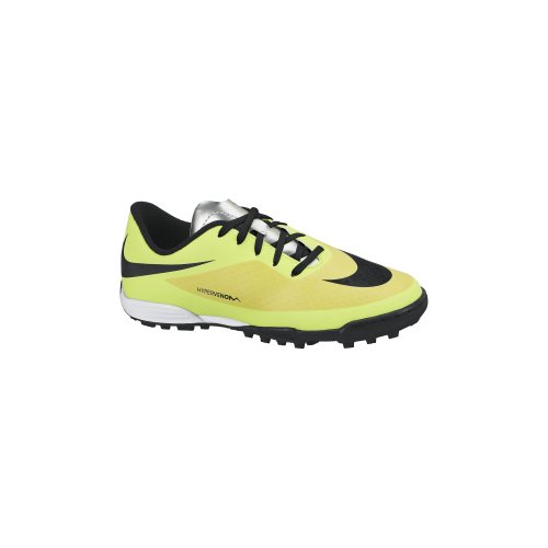 Fußballschuhe Nike gelb 690 599813 Herren YC1Uvq