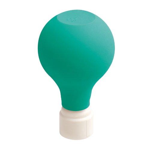 penim Aster Pro accesorios) Pump Ball – anleges Sistema (Repuesto, accesorios) Pro ed3189