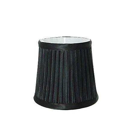 Pantalla para lámpara de techo, diseño o aplique-Helena-H12 ...