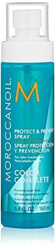 Moroccanoil Protect & Prevent Spray, 5.4 Fl Oz
