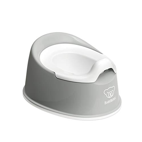 BabyBjörn 051225US Smart Potty