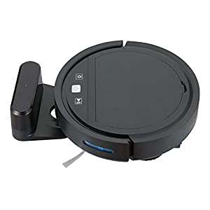 9 Best Robot Vacuum For Laminate Floors Currently On The Market! 3