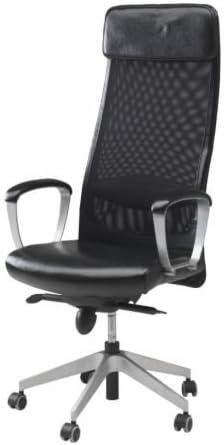 ikea chaise bureau personne forte